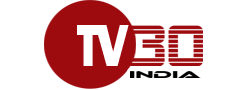 TV30 INDIA