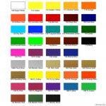 pelaka_colour_chart_for_web_1_5-700×700