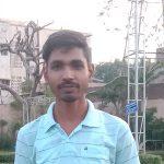 WhatsApp Image 2021-06-23 at 5.37.01 AM