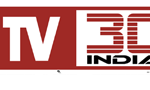 small logo 1 copy (1)
