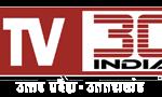 small logo 1 copy