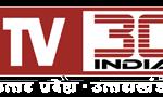 small logo 1 copy (2)