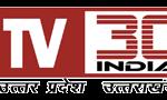 small logo copy