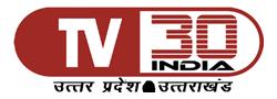 Tv 30 India
