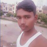 WhatsApp Image 2021-08-31 at 9.50.19 PM