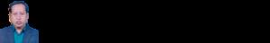 fazal